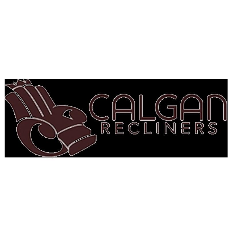 CalganRecliners