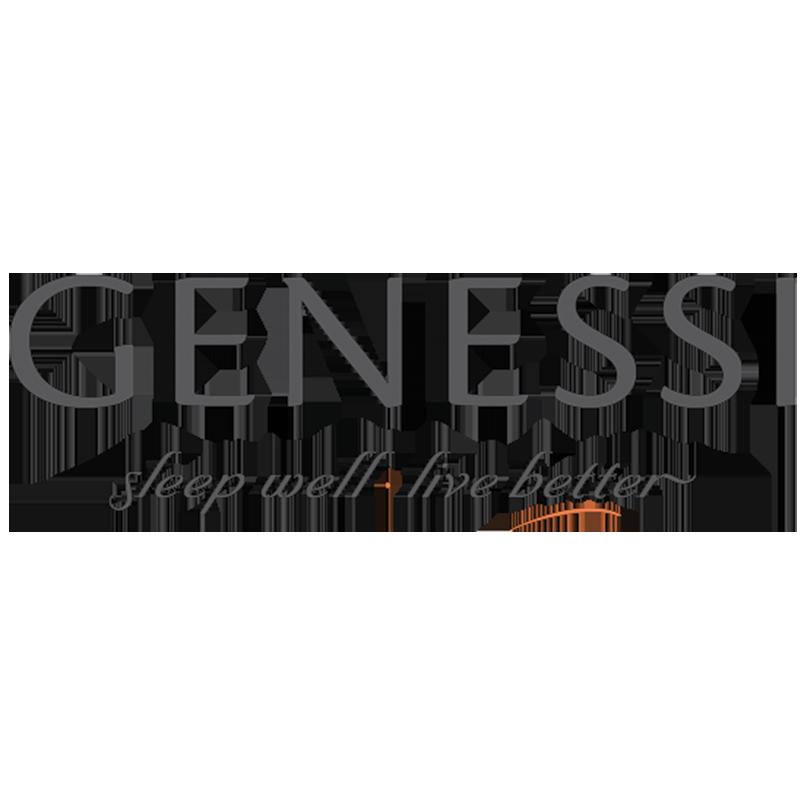 Genessi