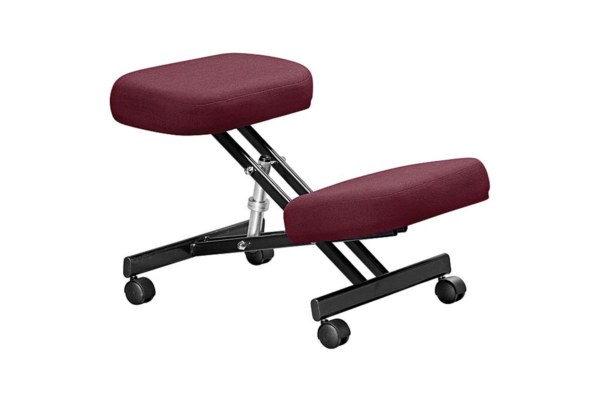 Knee-Chair